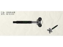 NR-81535A温度探头,滚筒表面温度探头