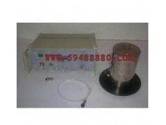 ZH5956数字恒温箱