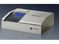 多参数水质分析仪5B-3B(V8.3)