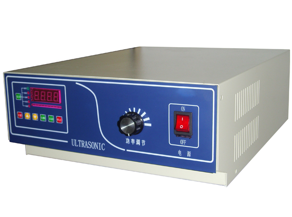 优质超声波发生器 清洗机电源 质优价廉 厂家直销