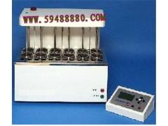 ZH5811普通机型自动糖化器