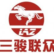 蘭斯特(武漢)自動化系統工程有限公司