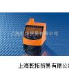 原裝IFM壓力傳感器型號/MR0100