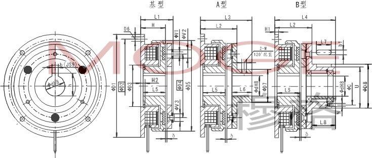 电路 电路图 电子 工程图 平面图 原理图 735_312