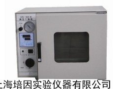 DZG-6050真空箱,台式真空干燥箱,实验室干燥箱
