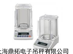实验室电子天平,日本分析天平,HR-150A进口天平