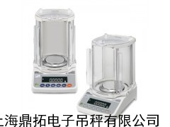 日本进口电子天平,152g分析天平,HR-A系列天平