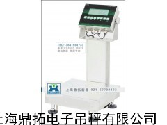 加强型电子台秤,专业称油桶电子台秤-TCS电子磅
