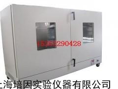 9620A大尺寸干燥箱,定做干燥箱,高温马弗炉