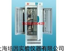RGL-450E液晶显示,升级型气候箱,30段程序发芽箱