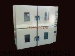 触摸彩屏干燥箱,定制干燥箱,大尺寸烘箱