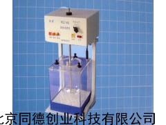 单杯药物溶出仪/药物溶出仪