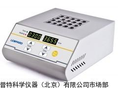 G1100经济型干式恒温器,金属浴