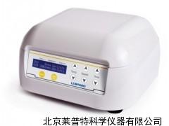 leopard70-4A微孔板恒温振荡器