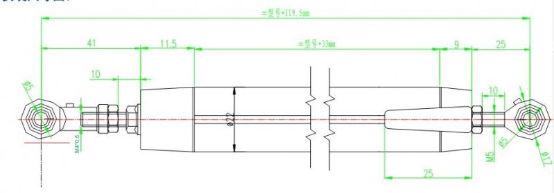 电路 电路图 电子 原理图 800_280