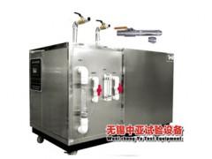 上海IPX6强烈喷水试验