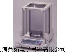 日本AND天平代理商,实验室天平,上海高精度电子天平