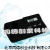 钙测定仪/便携式钙测定仪/水质分析仪