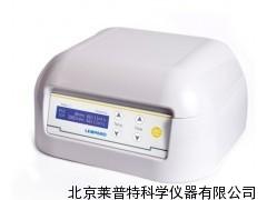leopard70-4微孔板恒温孵育器