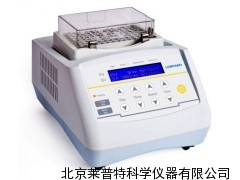 TMS2000加热型超级恒温混匀仪
