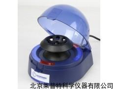 C4/7K-230V手掌离心机,微型离心机