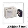 KEYENCE激光位移传感器/日本KEYENCE产品