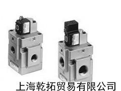 供应日本SMC先导式电磁阀,SMC电磁阀功能