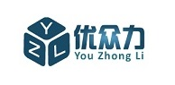 深圳市優眾力科技有限公司