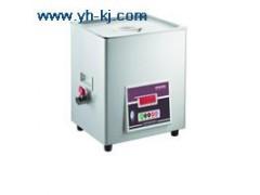 超声波清洗机设备,超声波清洗机原理图图片