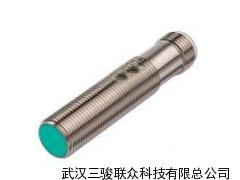 特價武漢NBB20-U1-B3B倍加福光電開關現貨