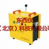 冷凝器清洗機(中央空調)價格