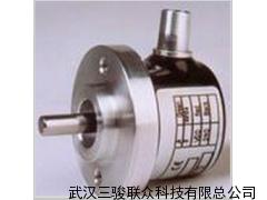 供應沈陽倍加福UC6000-30GM-IUR2-V15 現貨