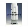 激光測線儀/云高儀/芬蘭測云儀/激光測徑儀價格