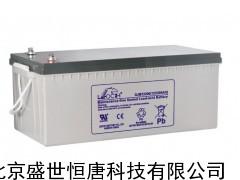 理士蓄电池DJM12-65.12V65AH20HR品质价格