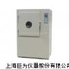 JW-CY-800 廣東佛山臭氧老化試驗箱