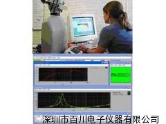Soundcheck,8.0/10.0/12.0,电声测试仪