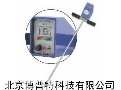 土壤温湿度计,土壤温湿度测试仪
