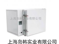 高温鼓风干燥箱 400度高温鼓风烘箱 上海干燥箱