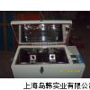 定制干燥箱烘箱 反应釜烘箱 旋转烘箱
