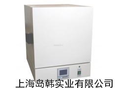 陶瓷纤维系列马弗炉 全纤维箱式电炉 实验室电炉