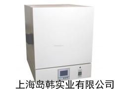 陶瓷纤维马弗炉 全纤维箱式电炉 1200℃实验室电炉