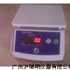 CUB-15电子秤,梅特勒-托利多CUB防水电子称