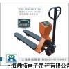 无锡电子叉车秤品牌/2吨带叉车的电子秤/叉车秤报价