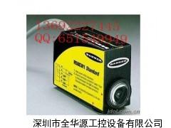 美国邦纳色标传感器R58CW1 美国邦纳色标传感器