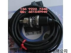 基恩斯压力传感器 AP-10S