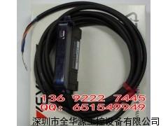 基恩士FS-M1P光纤放大器
