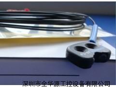 基恩士光纤传感器FU-37