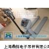 YCS 1噸液壓電子叉車秤怎么賣/手動液壓叉車帶磅秤