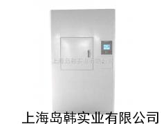高低温冲击试验箱 冷热冲击试验箱 上海试验箱