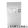 GDC6005高低温冲击试验箱
